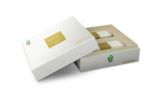 绿兹美 礼盒